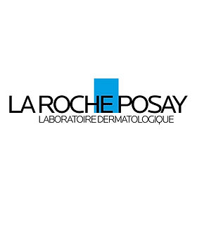 LRP-VR.jpg