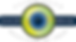 Logo_APROVADO.png