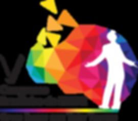 Logo_V_Congresso_EMDR_APROVADO.png