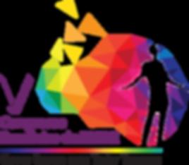 Logo_V_Congresso_EMDR_APROVADO_roxo.png