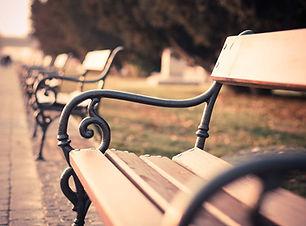 picjumbo.com_IMG_1275.jpg