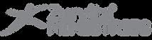 ZM Logo_Grey.png