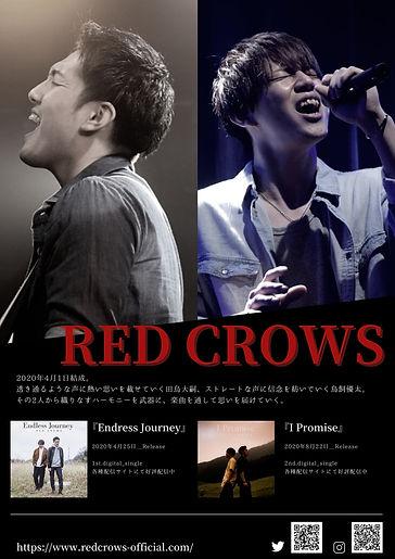 RED CROWS.jpg