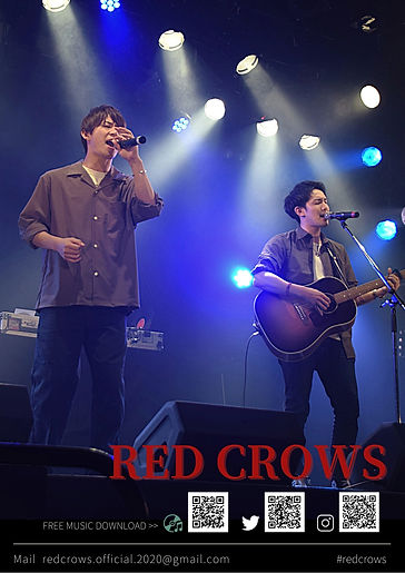 RED CROWSフライヤー.jpg