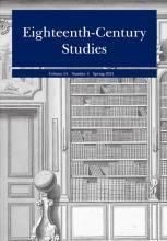 eighteenth-century_studies.jpeg
