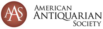 AAS Fellowship Opportunities