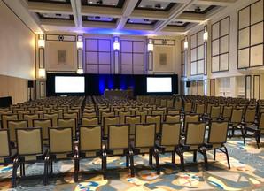 ASECS Annual Meetings