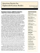News Circular 2021 06 cover