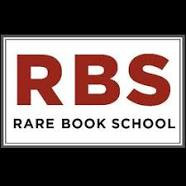 Rare Book School Fellowship and Scholarship Opportunities