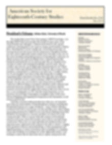 ASECS News Circular 201905-page-001.jpg