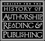 SHARP 25th Anniversary Research Fellowship - Deadline 12/1/2019