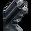 Thumbnail: Angel LED/LCD Snatch Grip