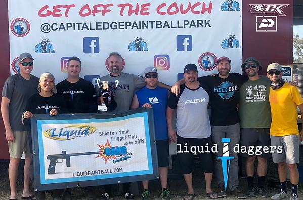 Liquid Daggers 2nd CEPL.png