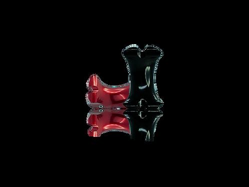 Bone GTR Trigger Shoe