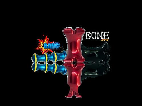 Bang Bone Combo