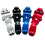 Thumbnail: Gen-e Matrix Snatch Grip Kit