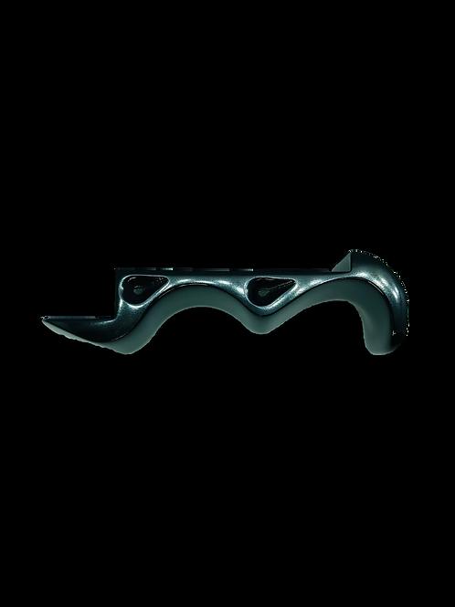 Angel LED/LCD Snatch Grip