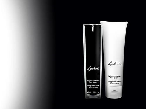 Essentials Collection-Hydrate