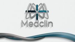 PAPEL DE PAREDE_MEDCLIN 2017 - 01