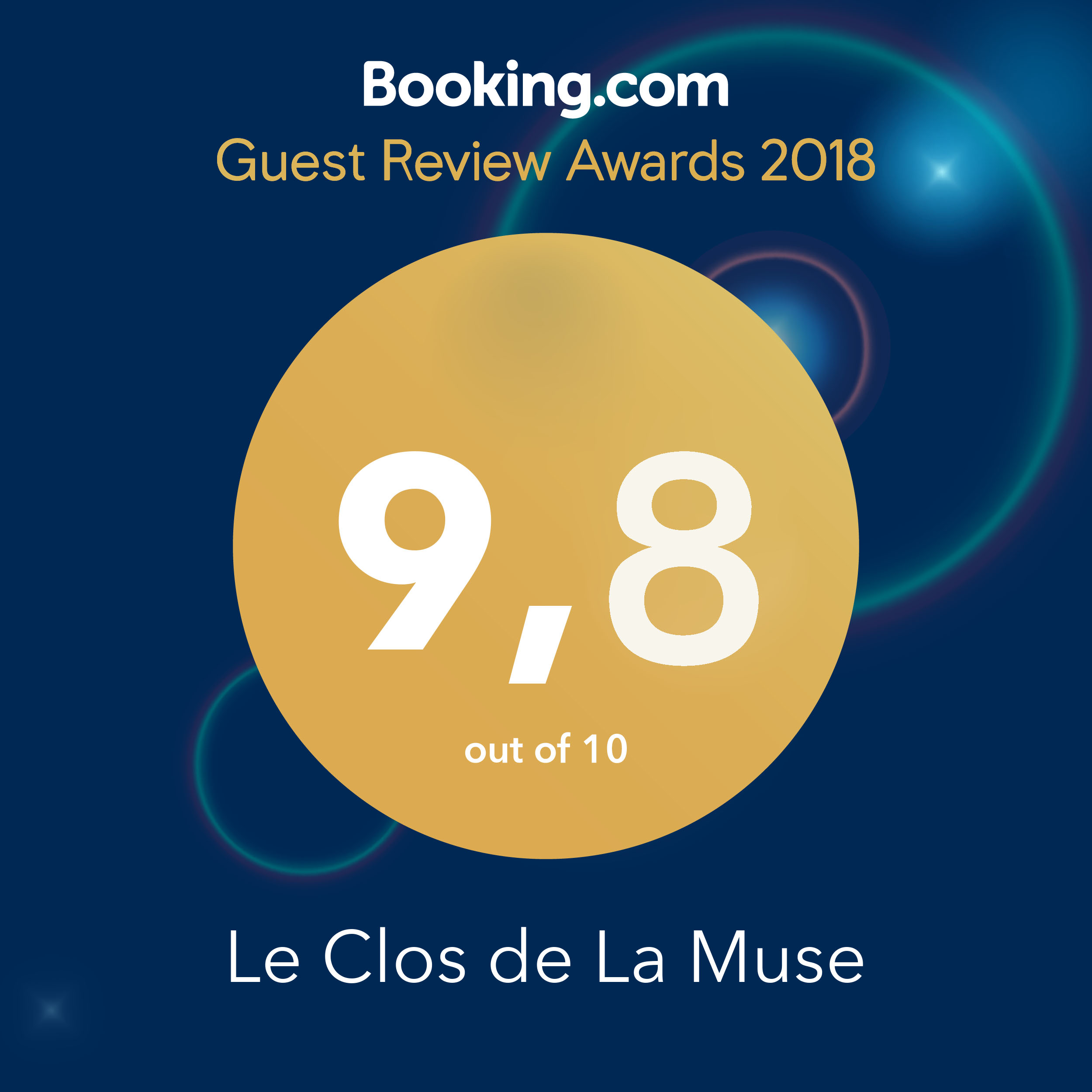 Guest_Review_Awards2018_modifié-2