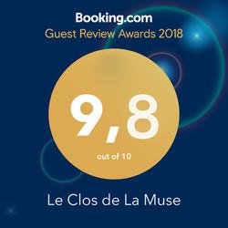 Guest_Review_Awards2018_modifié-2