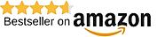 Amazon+Bestseller+Image+for+Website(3).p
