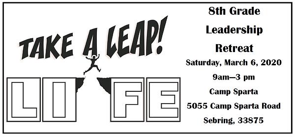 take a leap.png