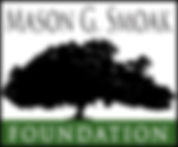 Mason G. Smoak Foundation
