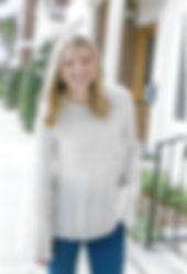 Julie Crow.jpg