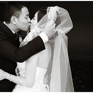 Wedding Ceremony ІІ