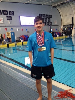 Nathan Young GB Deaf Championships 2015_edited.JPG