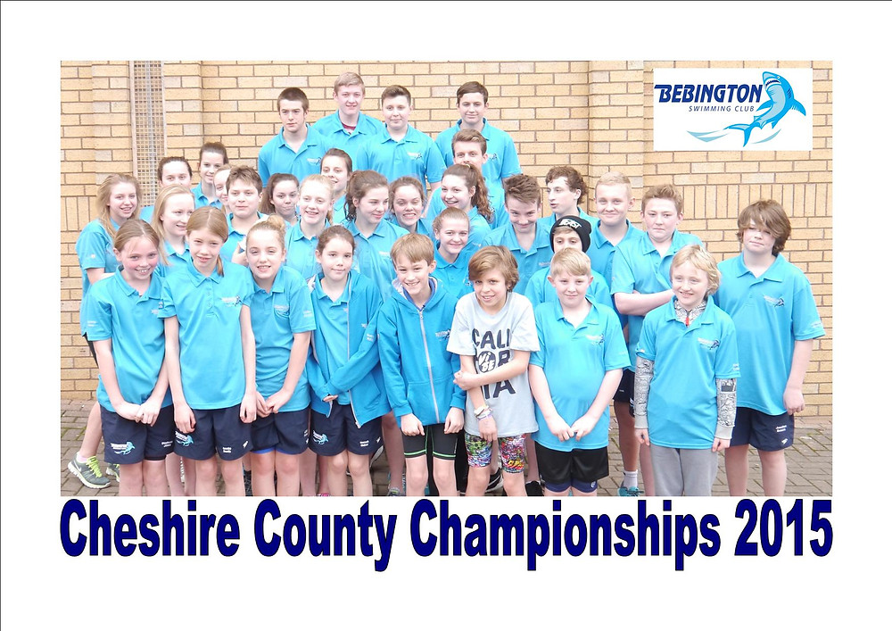 cheshire county champs 2015.jpg