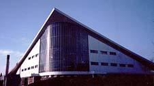Wrexham 1.jpg