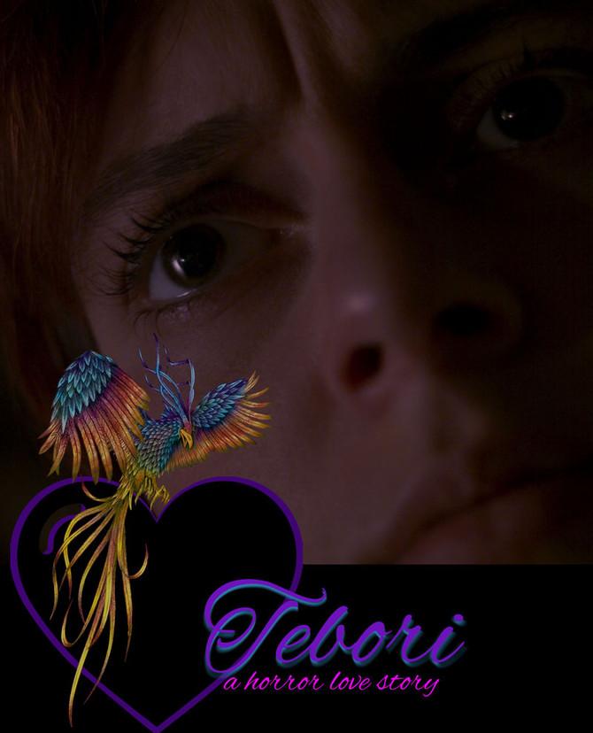 TEBORI at romance-rules-film-festival