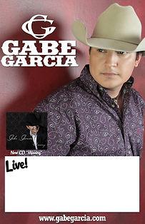 gabe-show-poster.jpg