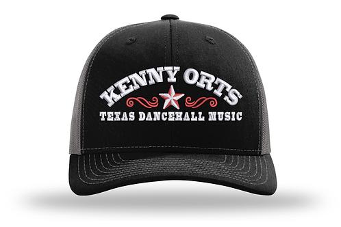 Dancehall Cap
