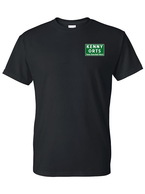 City Limit Shirt