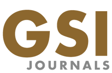 gsi_journals_logo.png