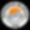 png-beyaz-png_05-08-2019_17-53-35.png