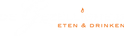 Logo_GZ_oranje.png