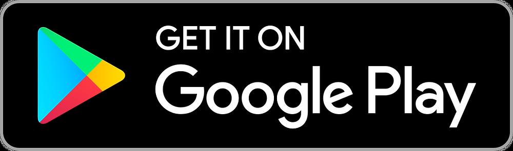 Download CoronaChech-app in Google Play