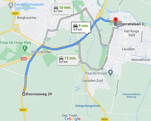 routekaart AFAS Theater.PNG