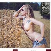 Publication Sensualidad Magazine (BR) Oct.2020