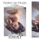 Publication Tommy Magazine Nov.2020