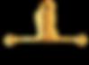 Logo-IDD-noir1.png