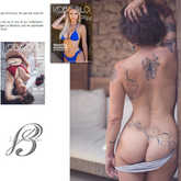Magazine Kobayolo N°13 2020