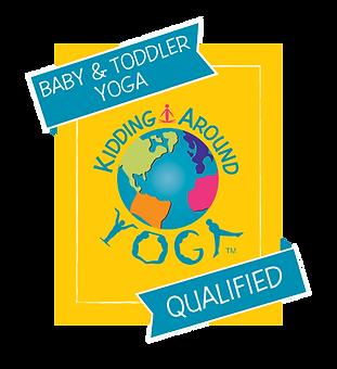 PreKAY Qualified Badge.png
