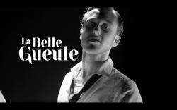 big_la_belle_gueule_gallerie_3_0