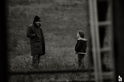 big_wilfried_meance_et_donovan