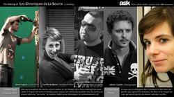 big_Equipedeco-photo1